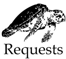 python module index requests 2 1 0 documentation